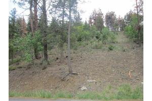 111 Oak Grove Pl, Ruidoso, NM 88345