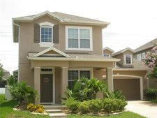 7325 Colbury Ave, Windermere, FL 34786