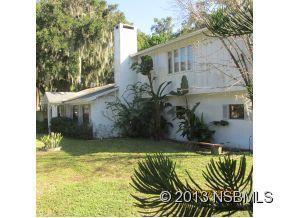 222 Wayne Ave, New Smyrna Beach, FL
