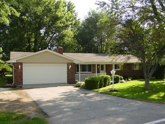 720 kinsey rd xenia oh 45385 home for sale and real