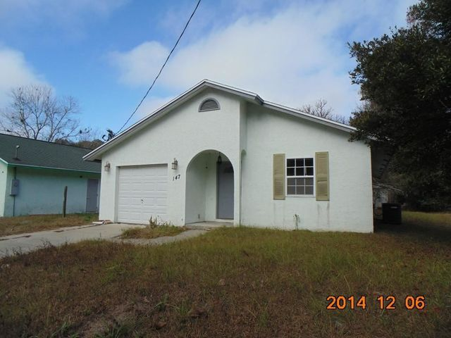 147 se old county camp rd madison fl 32340 home for
