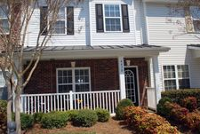 4430 Burls Ln, Rock Hill, SC 29732