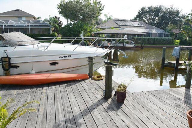 Sailboat rentals brevard county fl zoning