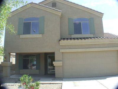 2237 W Roosevelt Ave, Coolidge, AZ