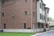 1137 N La Grange Rd, La Grange Park, IL 60526