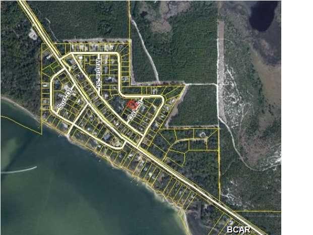 Alligator Point Florida Map.652 Oak St Alligator Point Fl 32346 Realtor Com
