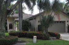 221 Sherwood Forest Dr, Delray Beach, FL 33445