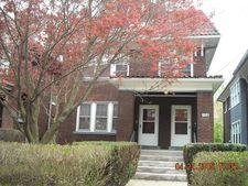 5708 Wilkins Ave # 2Ndfl, Squirrel Hill, PA 15217