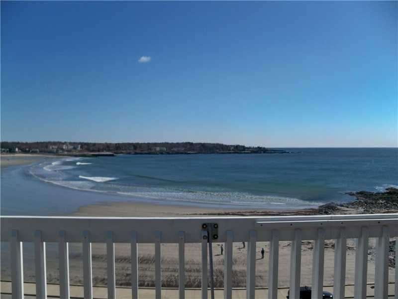 149 Beach Ave Apt 407 Kennebunk Me 04043