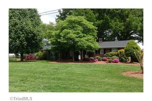 4125 Arden St, Clemmons, NC 27012