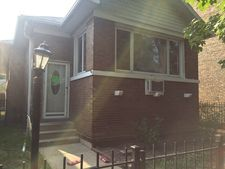 3454 N Ridgeway Ave, Chicago, IL 60618
