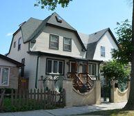 3539 S Francisco Ave, Chicago, IL 60632