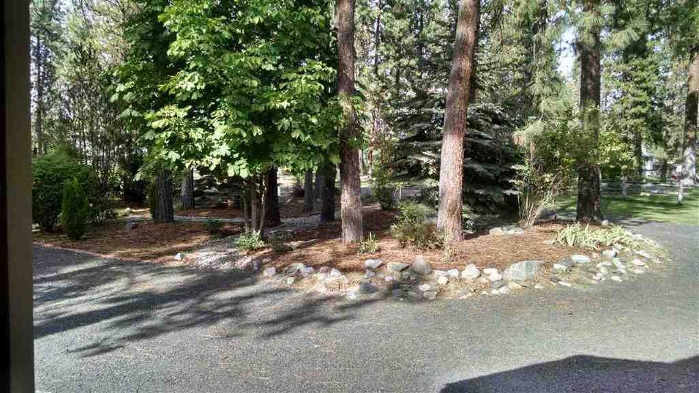 10833 W Sagewood Rd Nine Mile Falls Wa 99026 Realtor Com 174