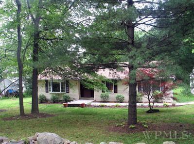 33 Birch Brook Rd, Cortlandt Manor, NY 10567