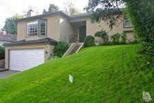 3160 Barbara Ct, Los Angeles, CA 90068