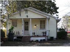 4468 Durant Ave, North Charleston, SC 29405