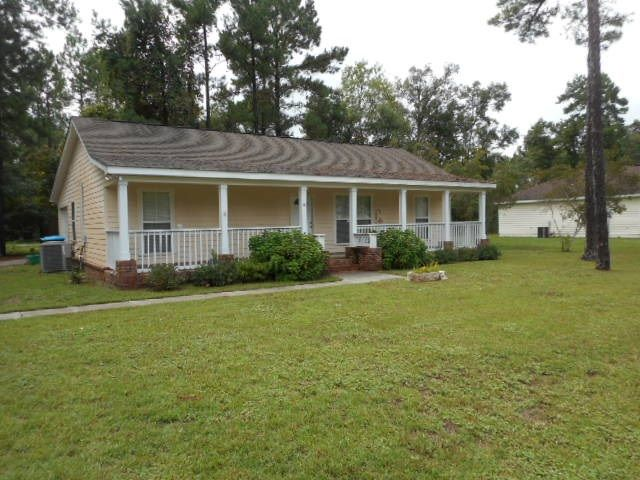 41 gold finch way crawfordville fl 32327 home for sale