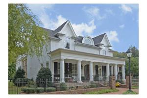 Photo of 3960 Saint Elisabeth Square,Duluth, GA 30096