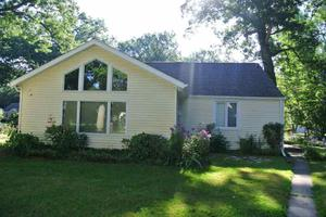 52097 Central Ave, South Bend, IN 46637