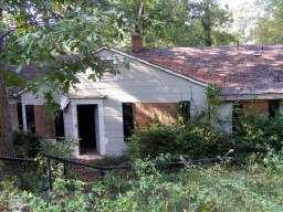 1245 Byewood Ln Sw, Atlanta, GA
