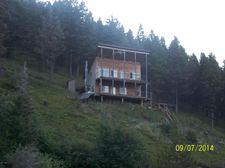 3812 Lone Larch Dr, Wolf Creek, MT 59648