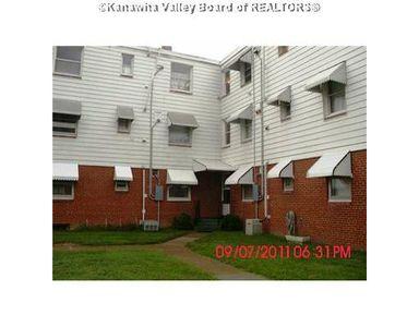 Unit  Kenna Homes South Charleston Wv For Sale