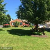 3721 Blueberry Dr, Monrovia, MD 21770