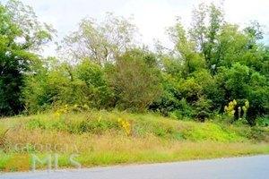1468 S Jefferson St SE, Milledgeville, GA 31061