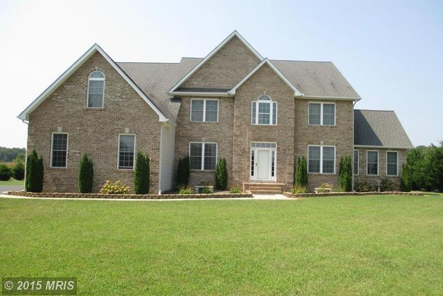 302 old line dr centreville md 21617 home for sale and