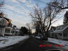 221 5th St, Schenectady, NY 12302