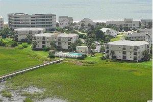 1582 S Waccamaw Dr # 8, Garden City Beach, SC 29576