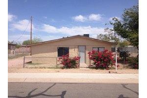 5003 S 31st St, Phoenix, AZ 85040