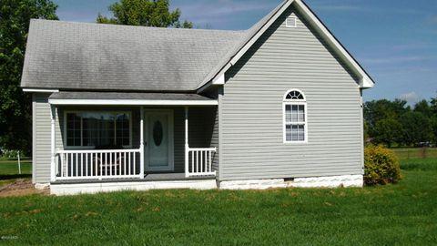 62899 real estate xenia il 62899 homes for sale