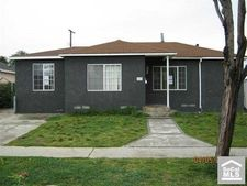 1417 S Dwight Ave, Compton, CA 90220