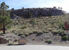 46 Highland Pl # 30, June Lake, CA 93529