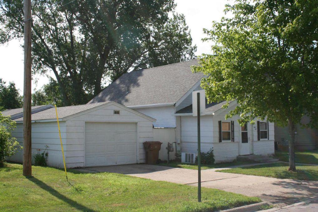 Davison County Sd Property Tax
