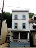 325 W Broadway, Jim Thorpe, PA 18229