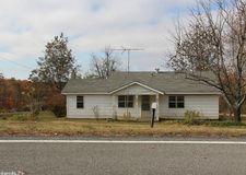 41198 Highway 27, Leslie, AR 72645