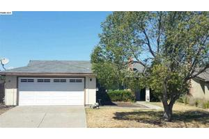 66 Polaris Dr, Pittsburg, CA 94565
