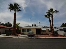 2312 San Jose Ave, Las Vegas, NV 89104