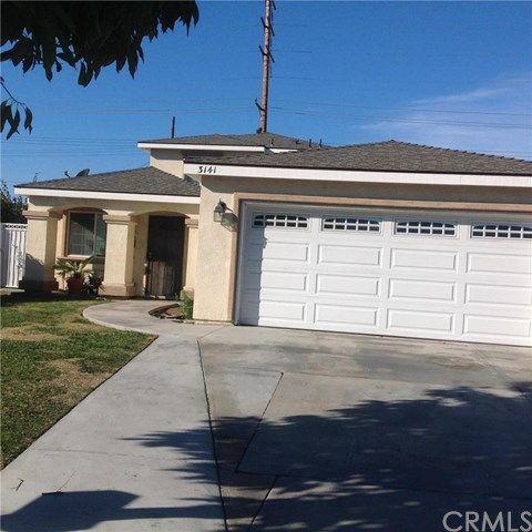 3141 Heglis Ave, Rosemead, CA 91770