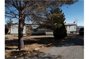 1771 Brian Rd, Pahrump, NV 89048