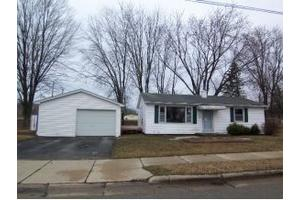 412 E Mary St, Black Creek, Town Of, WI 54106 - Home For Sale andblack creek town