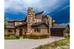 10135 S Shadow Hill Dr, Lone Tree, CO 80124