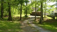 7215 Old Franklin Rd, Fairview, TN 37062