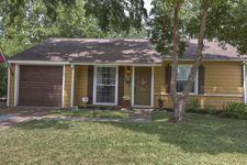 1706 Ebony Ln, Houston, TX 77018