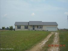 7438 Highway 79, Guston, KY 40142
