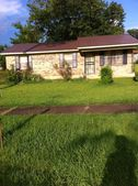 137 Martin Luther King, Uniontown, AL 36786