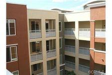 12664 Chapman Ave Unit 1416, Garden Grove, CA 92840