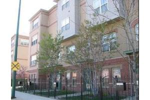 7053 S Oglesby Ave, Chicago, IL 60649